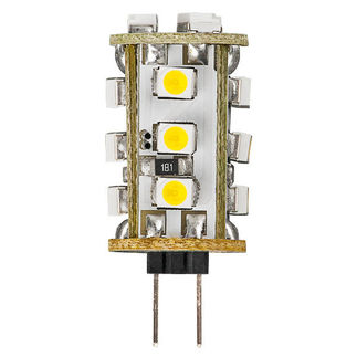 Shop T4 LED G4 Base bulbs at 1000bulbs.com!