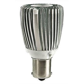 Eiko LEDP-1383/30K - LED Elevator Light