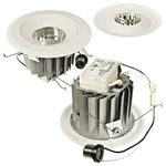 Dimmable - LED Downlight