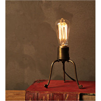 BoBo Spider Desk Lamp