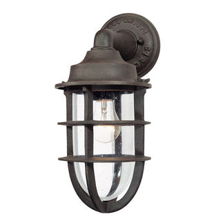 Troy Lighting B1866NR