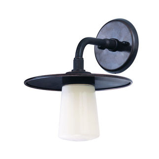 Troy Lighting B2300AB