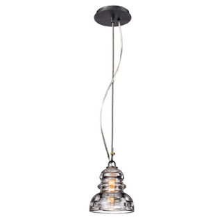 Troy Lighting F3132