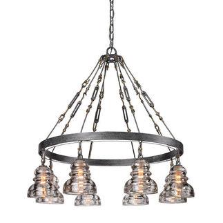 troy lighting f3136. Black Bedroom Furniture Sets. Home Design Ideas