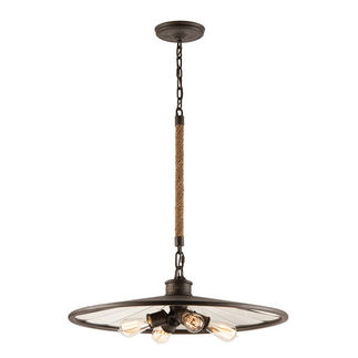 Troy Lighting F3146