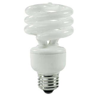 TCP 801023-50 - 23W - CFL - 100 W Equal - 5000K