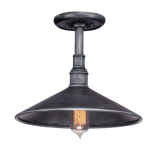 Troy Lighting F2774
