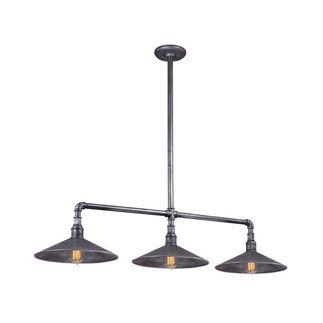 Troy Lighting F2776
