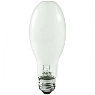 Metal Halide E17 Metalarc Powerball Light Bulb - Sylvania 64914