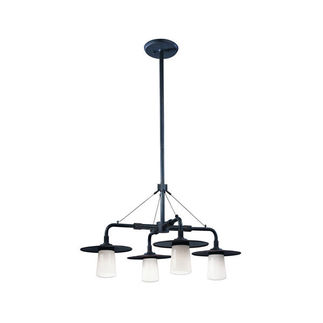 Troy Lighting F2314AB