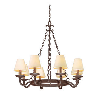 Troy Lighting F2715