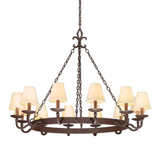 Troy Lighting F2716