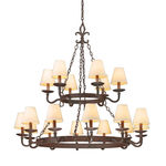 Troy Lighting F2717