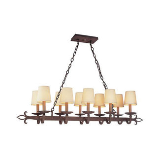 Troy Lighting F2718