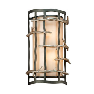 Troy Lighting B2882