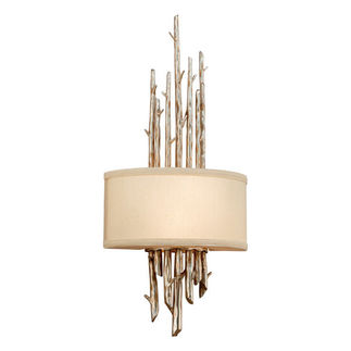 Troy Lighting B2892