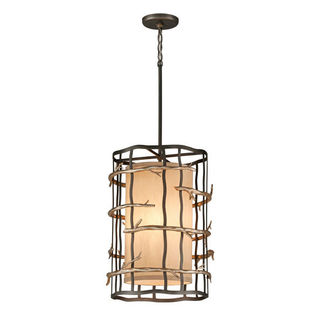 Troy Lighting F2883