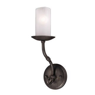 Troy Lighting B3111