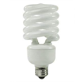 TCP 48932-50 - 32W - T3 CFL - 130 W Equal - 5000K
