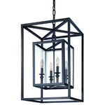 Troy Lighting F9994DB