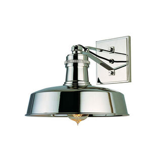 Hudson Valley Lighting 8601-PN