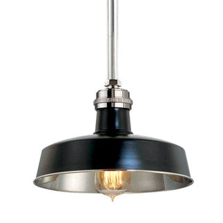 Hudson Valley Lighting 8610-BPN