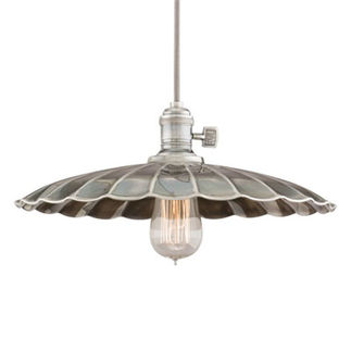 Hudson Valley Lighting 8001-HN-MM3