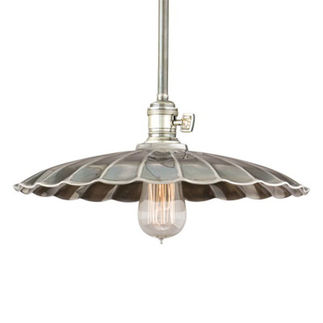Hudson Valley Lighting 9001-HN-MM3