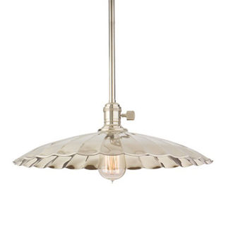 Hudson Valley Lighting 9001-PN-ML3