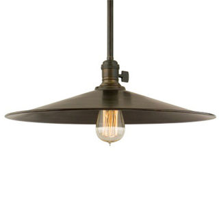 Hudson Valley Lighting 9001-OB-ML1