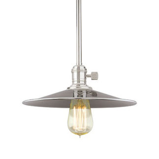 Hudson Valley Lighting 9001-PN-MS1