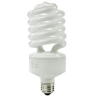 TCP 28968H27750K - (277 Volt) 68 Watt - Spiral CFL