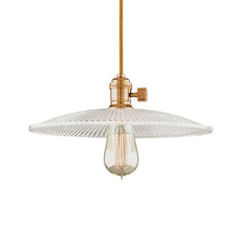 Hudson Valley Lighting 8001-AGB-GS4