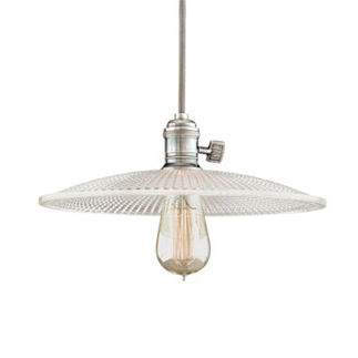 Hudson Valley Lighting 8001-HN-GS4