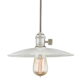 Hudson Valley Lighting 8001-PN-GS4