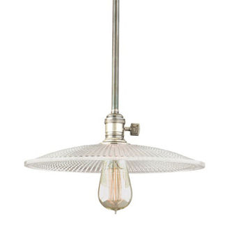 Hudson Valley Lighting 9001-HN-GM4
