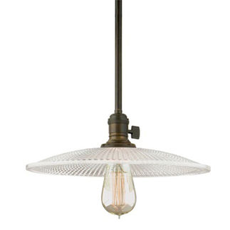 Hudson Valley Lighting 9001-OB-GM4