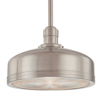 Hudson Valley Lighting 3820-SN