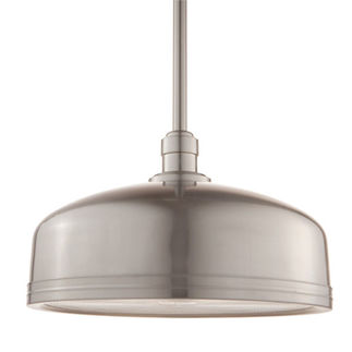 Hudson Valley Lighting 3825-SN
