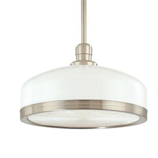 Hudson Valley Lighting 3827-WSN