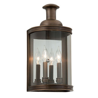 Troy Lighting B3192