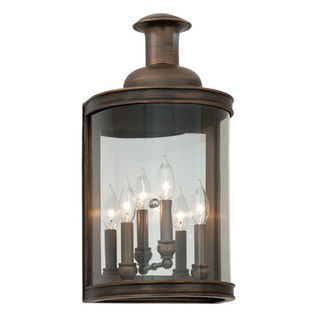 Troy Lighting B3193