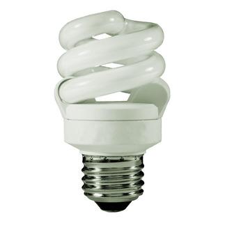 TCP 48909-41 - 9W - CFL - 40 W Equal - 4100K