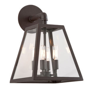 Troy Lighting B3433