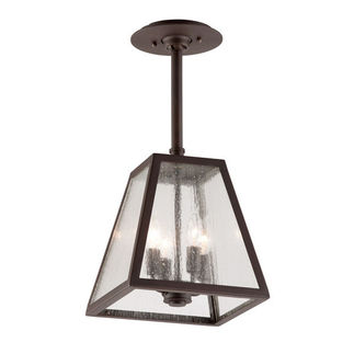 Troy Lighting FCD3437