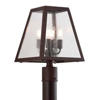 Troy Lighting PCD3435