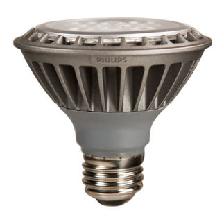 13 Watt - LED - PAR30 - Short Neck - 4000K Cool White