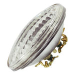 GE 19517 - 150 Watt - PAR46 - 125 Volt - 150PAR46 - Incandescent Light