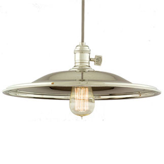 Hudson Valley Lighting 8001-PN-MM2