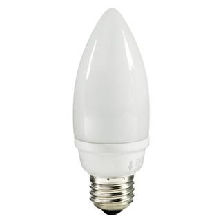 TCP 10709-51K - 9 Watt - Torpedo CFL - 5100K